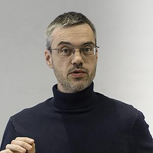 Frederik Simons